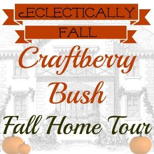 Craftberry-Bush-Eclectically-Fall-300