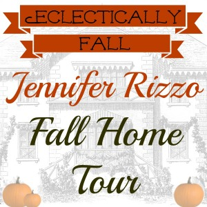 Jennifer-Rizzo-Eclectically-Fall-300