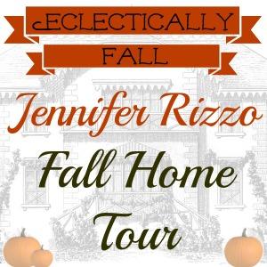 Jennifer-Rizzo-Eclectically-Fall-300