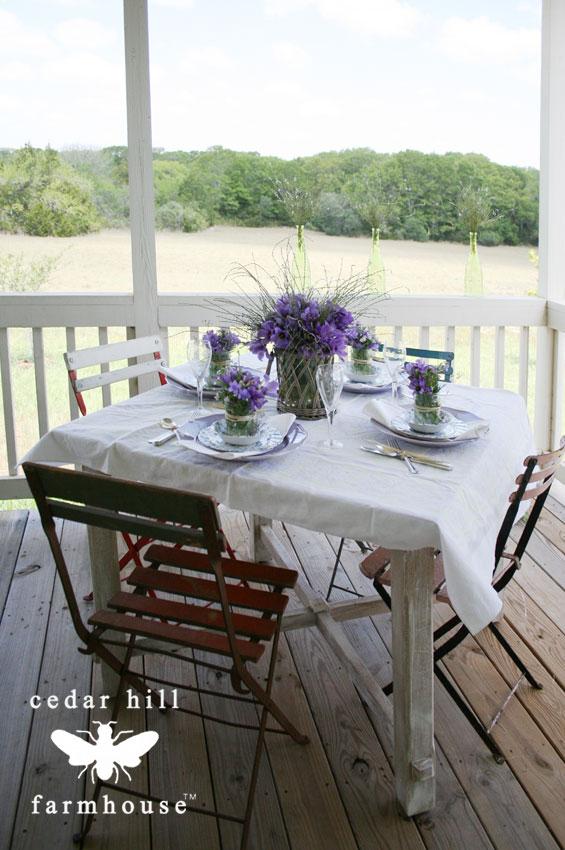back-porch-square-table