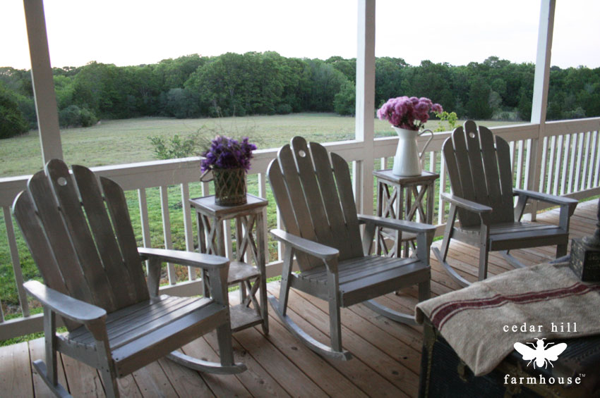 back-porch-view