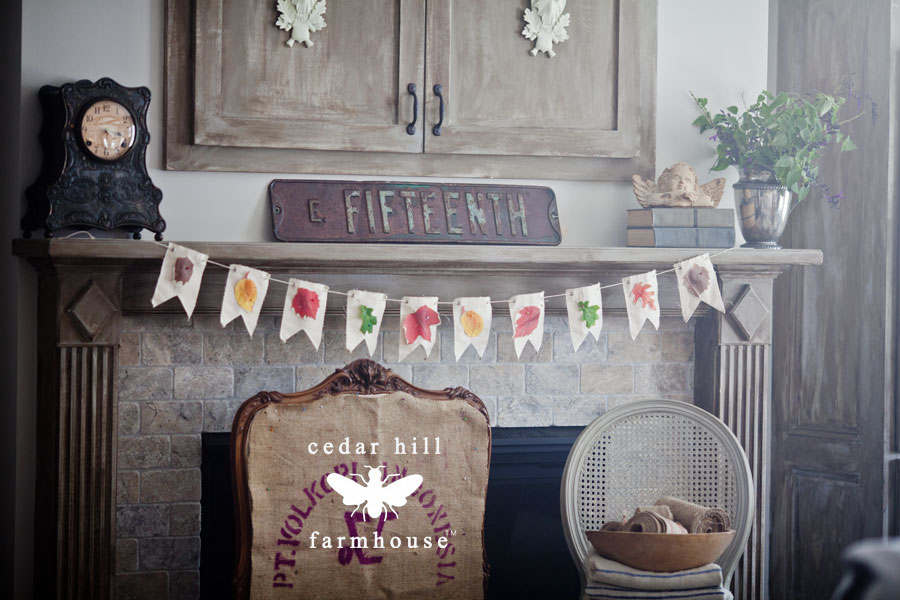 banner-fireplace