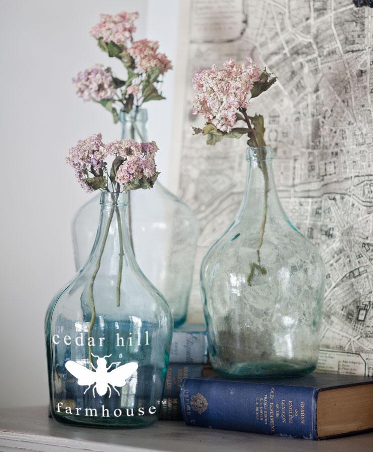 bottle-hygranga