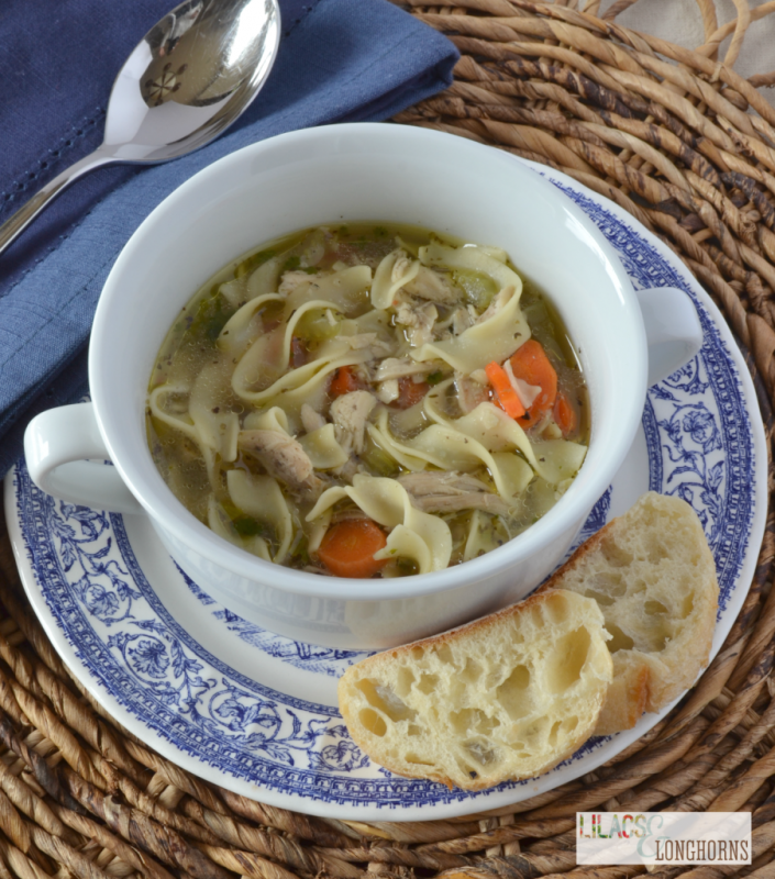 chicken-noodle-soup-903x1024