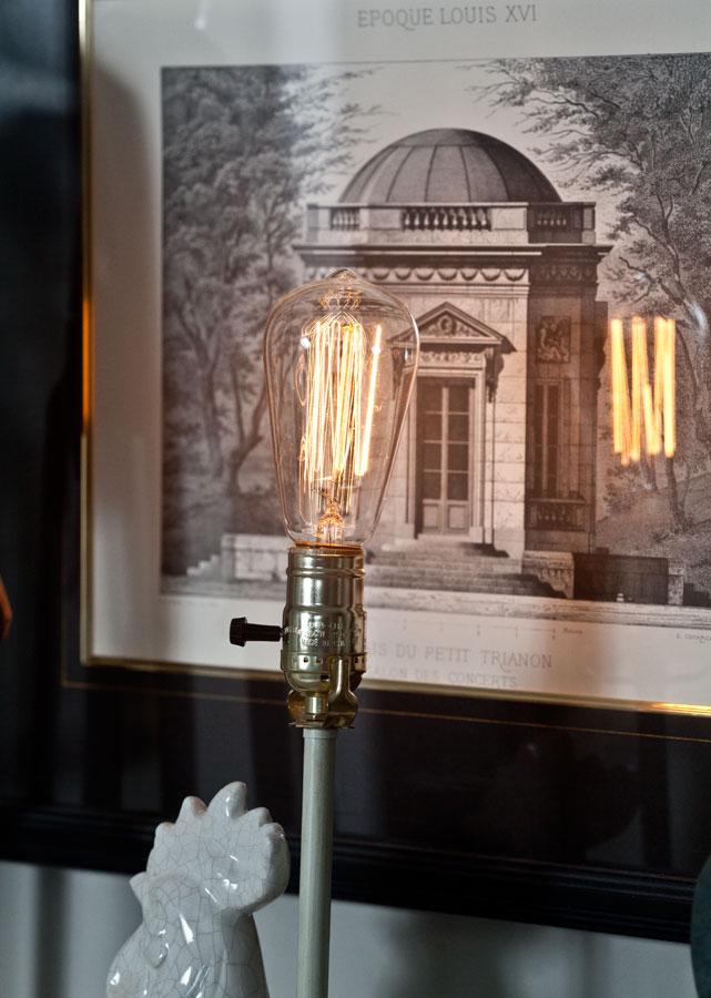 edison-light