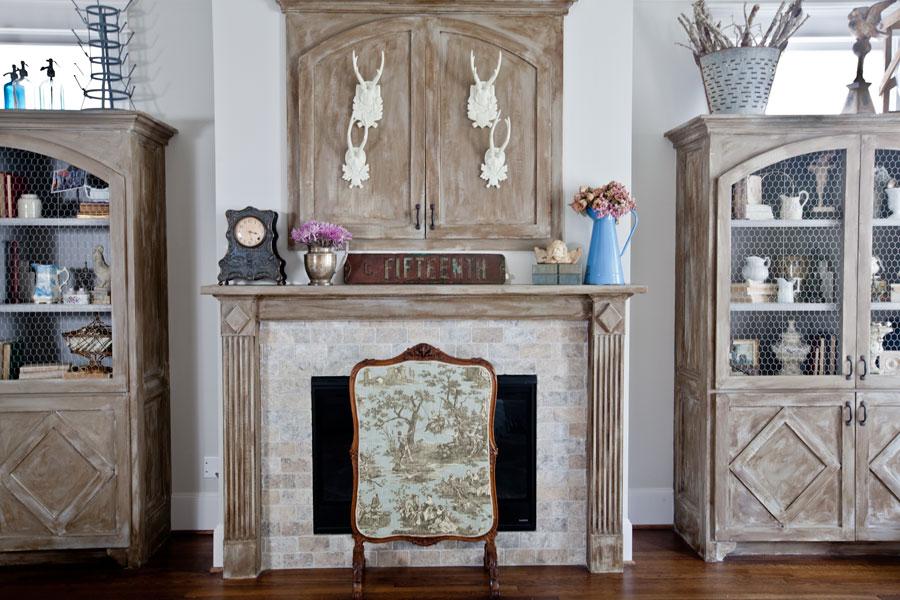 fireplace-screen