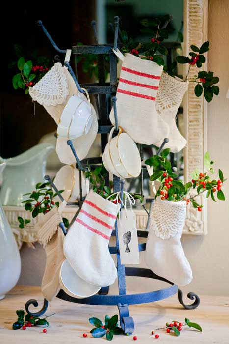 grain-sack-mini-stockings