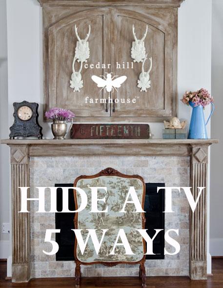 hide-a-tv
