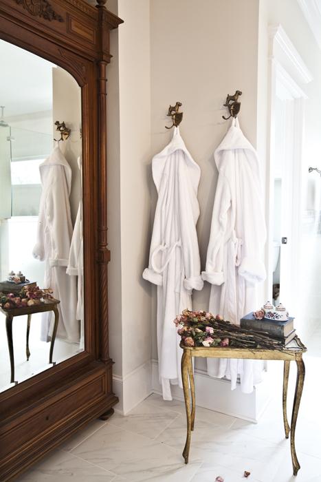12 Simple Bathroom Ideas Cedar Hill Farmhouse