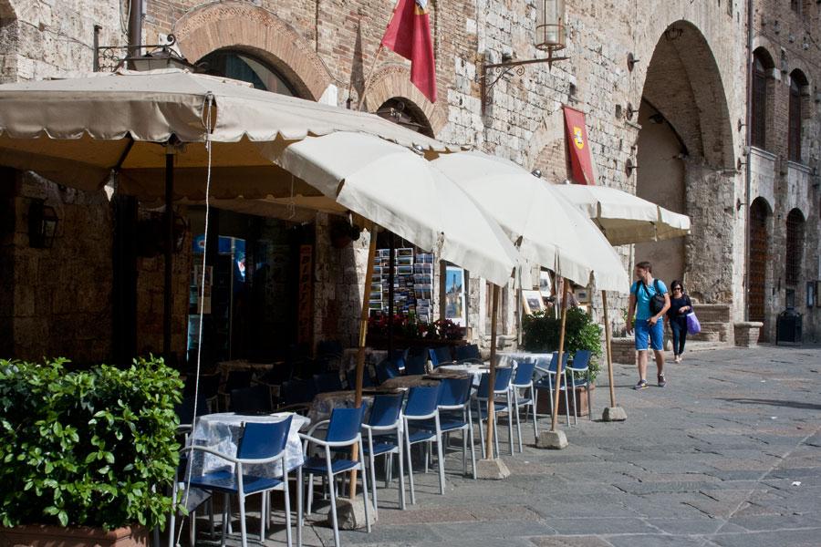 tuscany-5