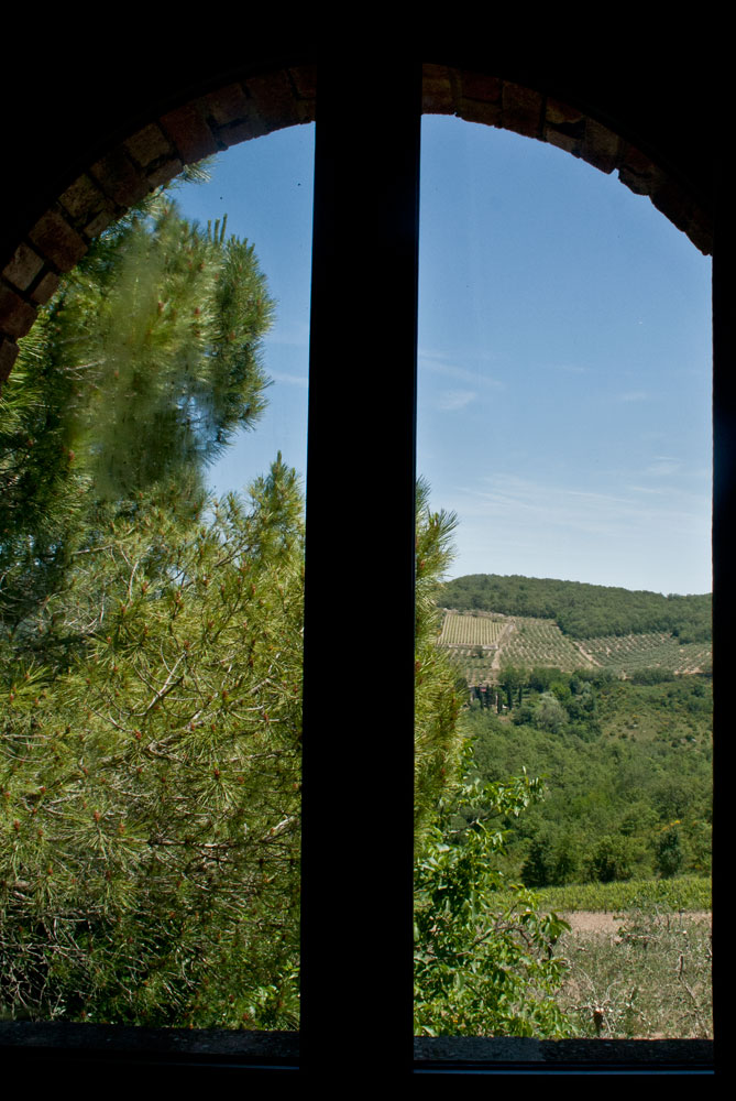 view-from-bedroom