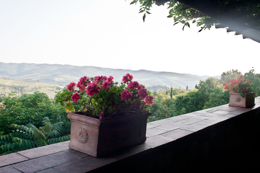 view-in-italy