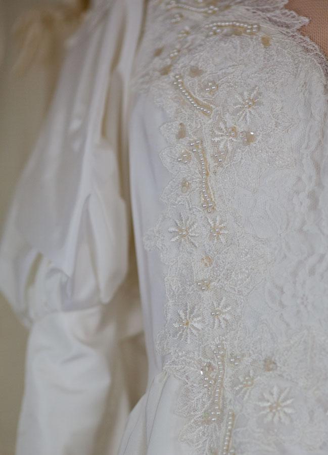 wedding-gown-3