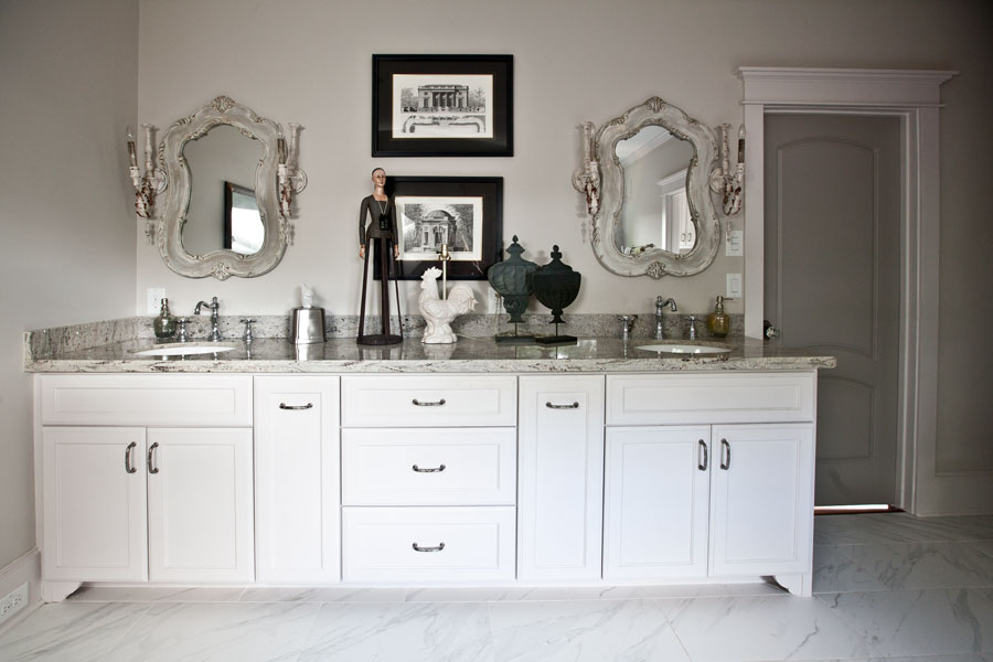white-with-white-granite-bath