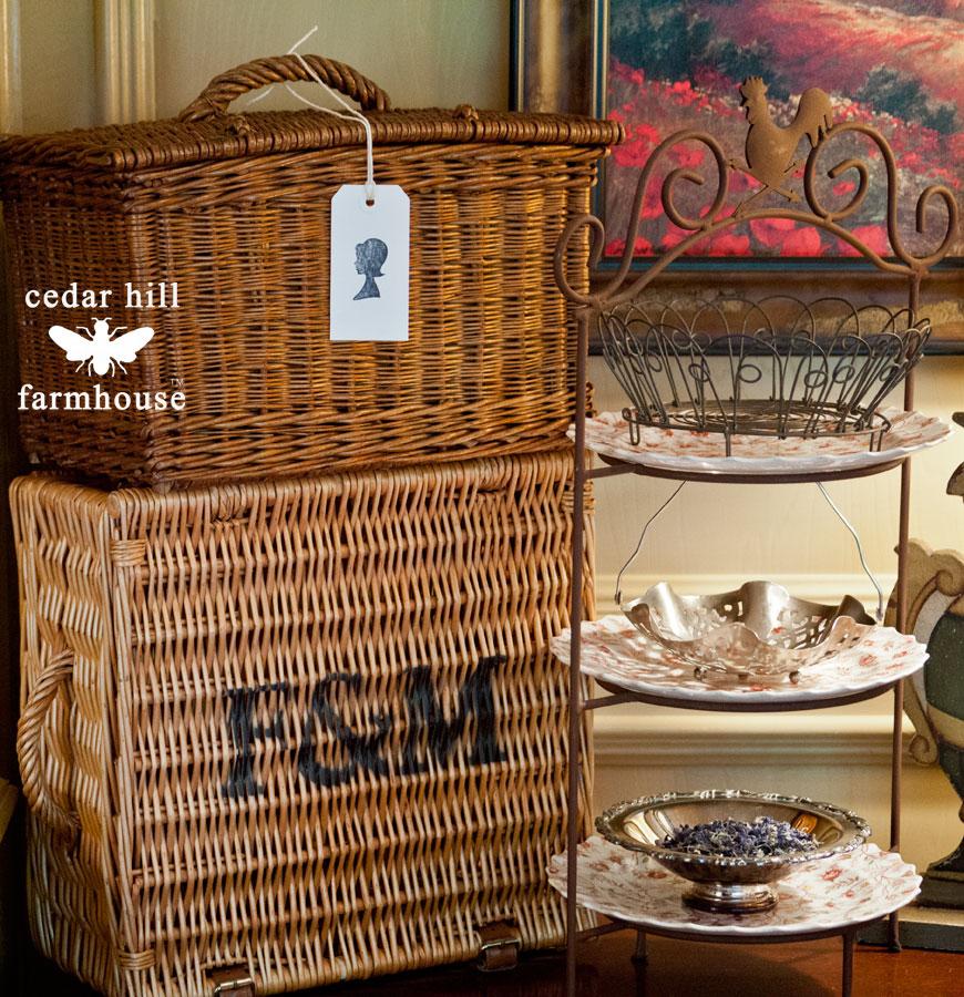 Fortnum-and-Mason-basket
