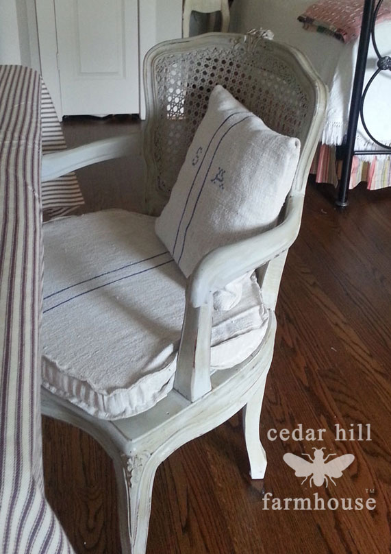 Louis-15-caned-chair-2-2