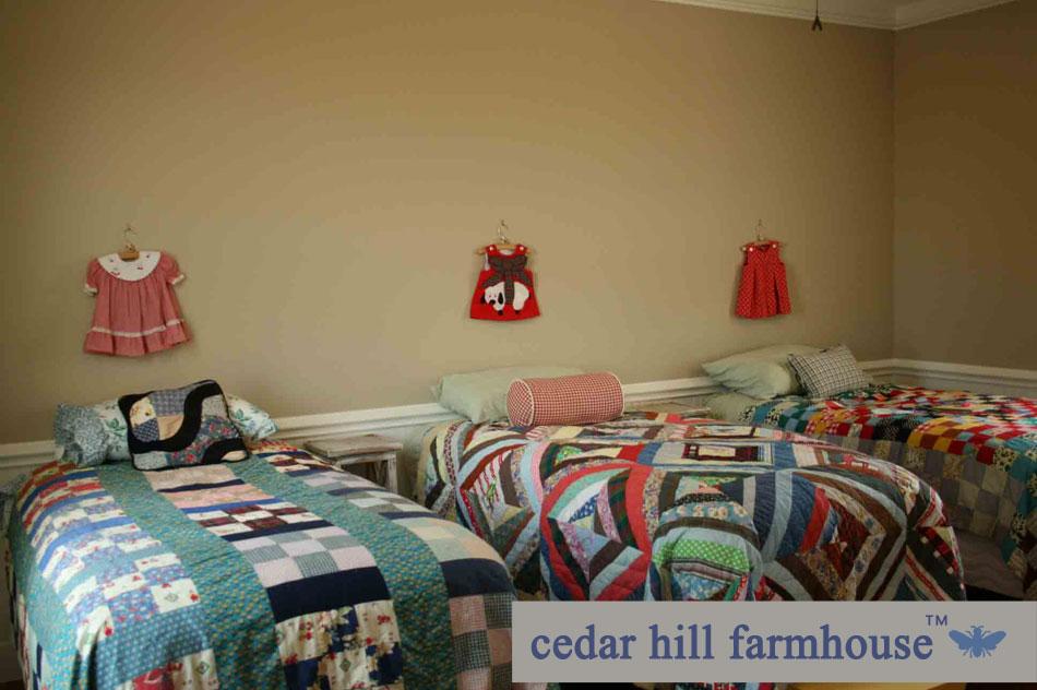 bedroom-before
