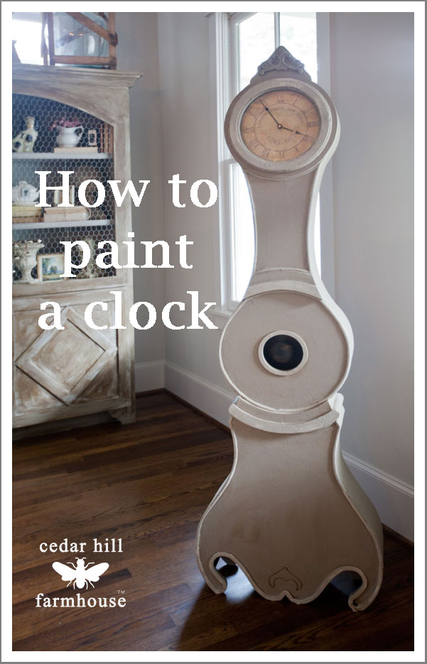how-to-paint-a-clock-p