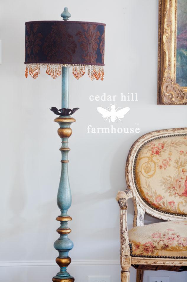 italian-lamp