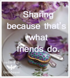 sharing-button