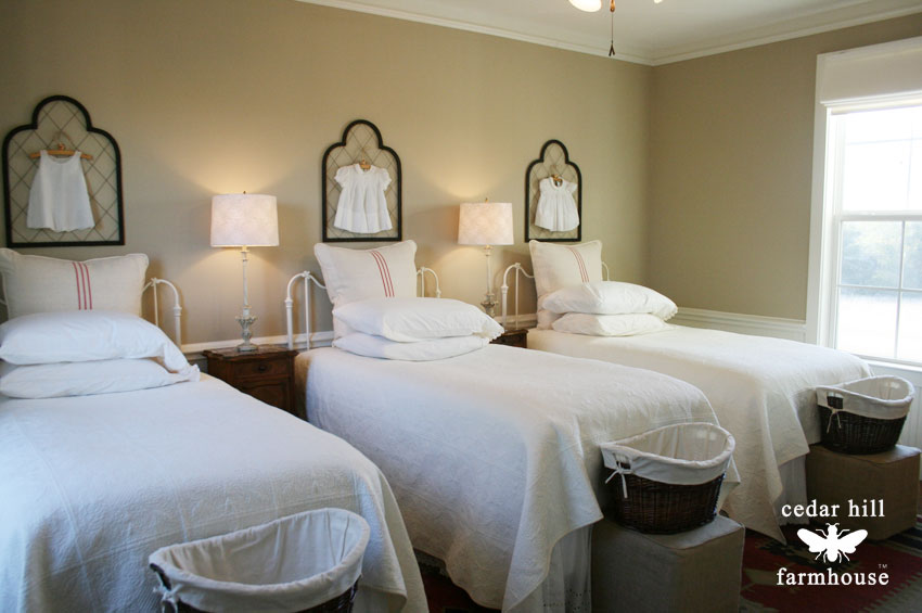 white-bedroom-new-lamps