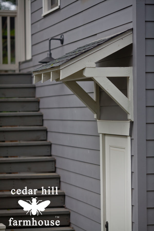 exterior-stairs