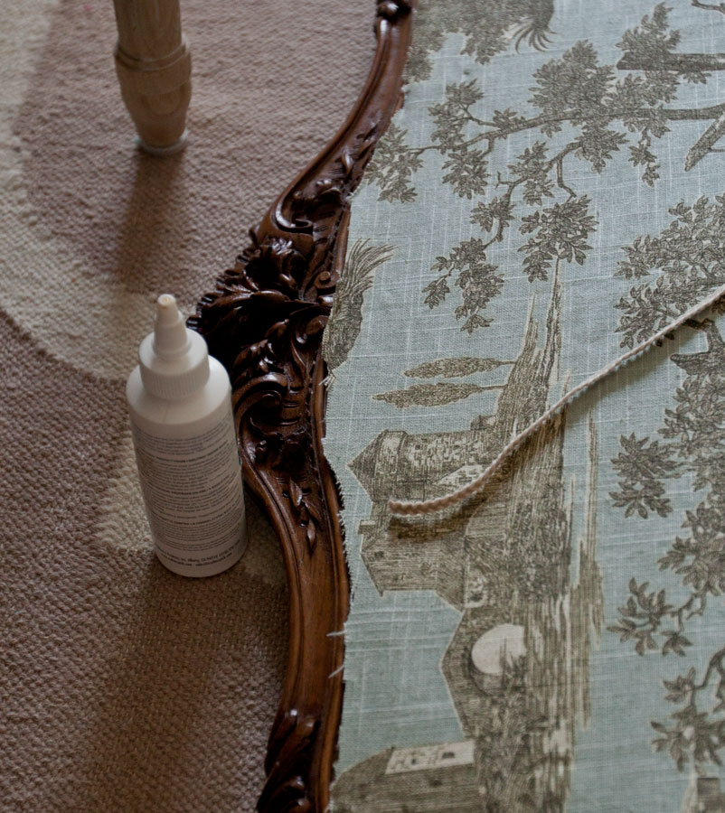 fireplace-screen-how-to