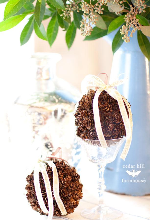 mini-pine-cone-balls