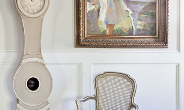 5 Tips you need for Arranging Furniture