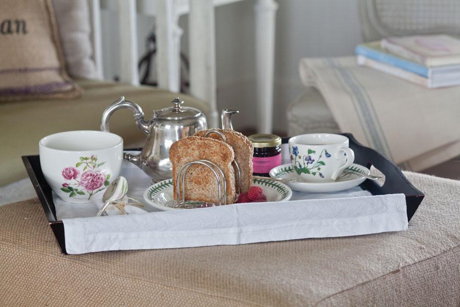 new breakfast tray gray - photo #2