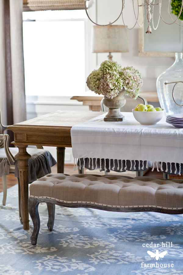 French-Restoration-Hardware-table