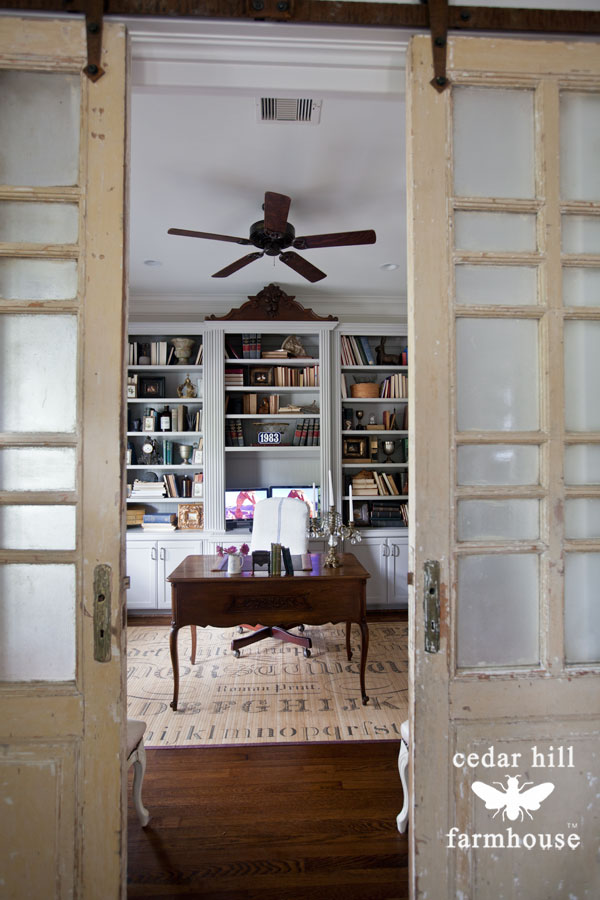 antique-french-barn-doors