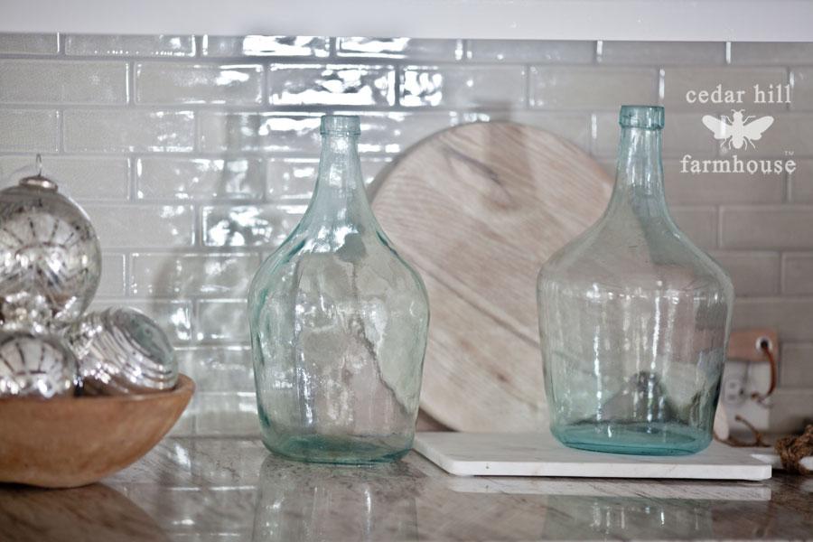 antique-glass-bottles