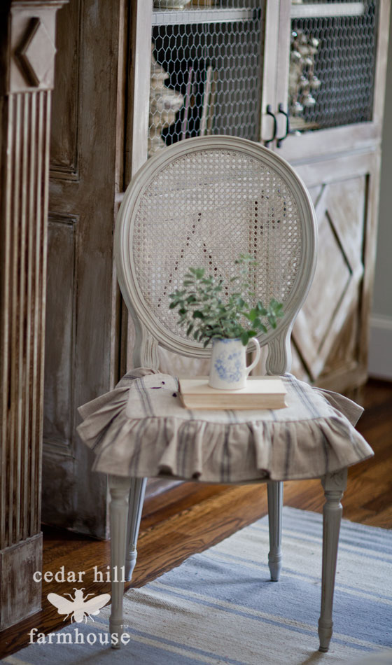 french-cane-chair
