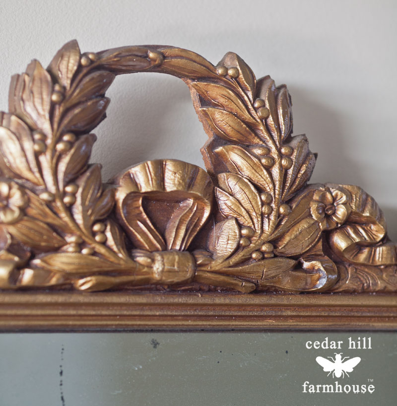french-mirror-gold