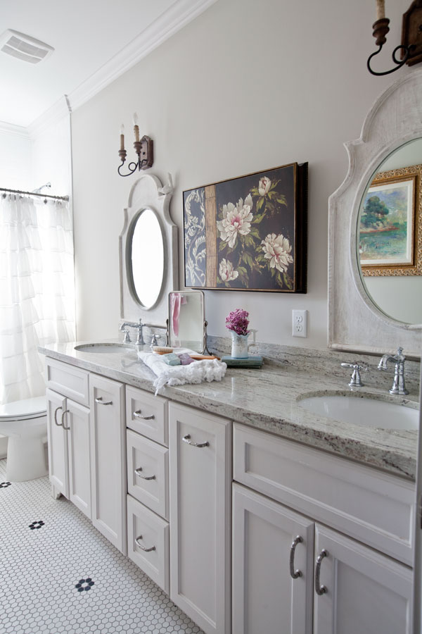 white-bathroom-and-shower