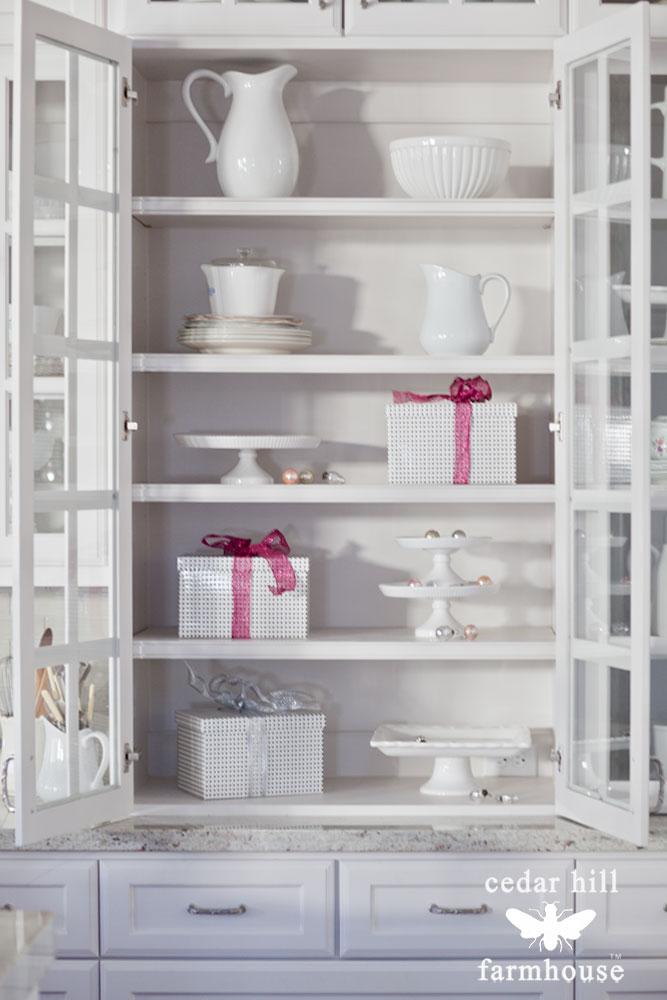 white-dishes