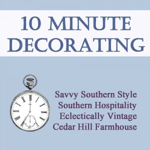 10-minute-decorating