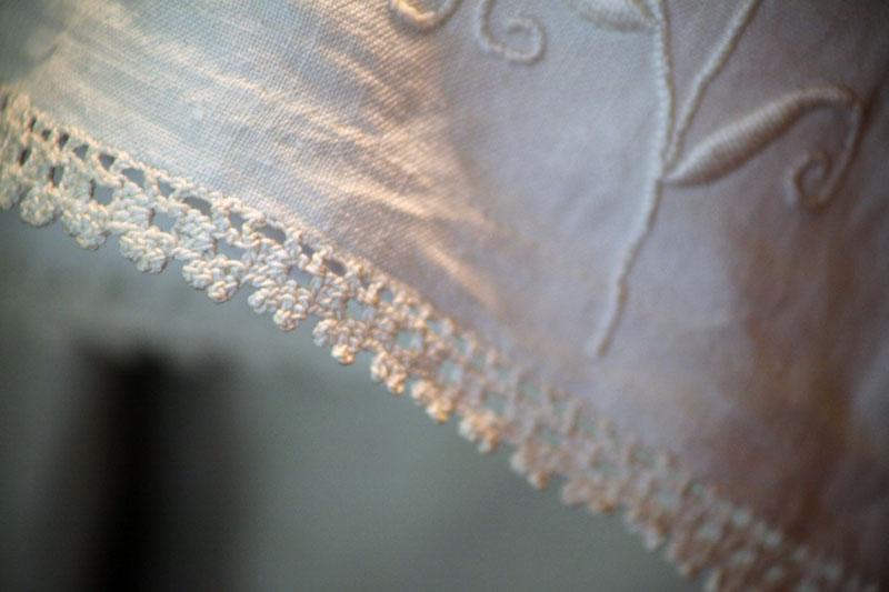 lace-edge