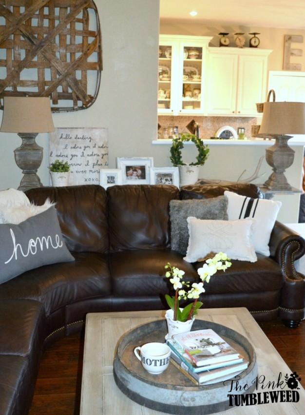 sofa-table1-754x1024