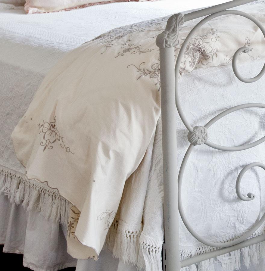 tablecloth-duvet-cover