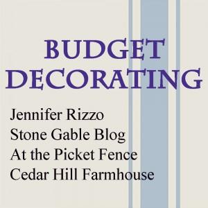 Budget-Decorating-2
