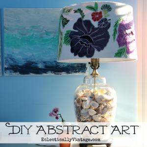 DIY-Art-button