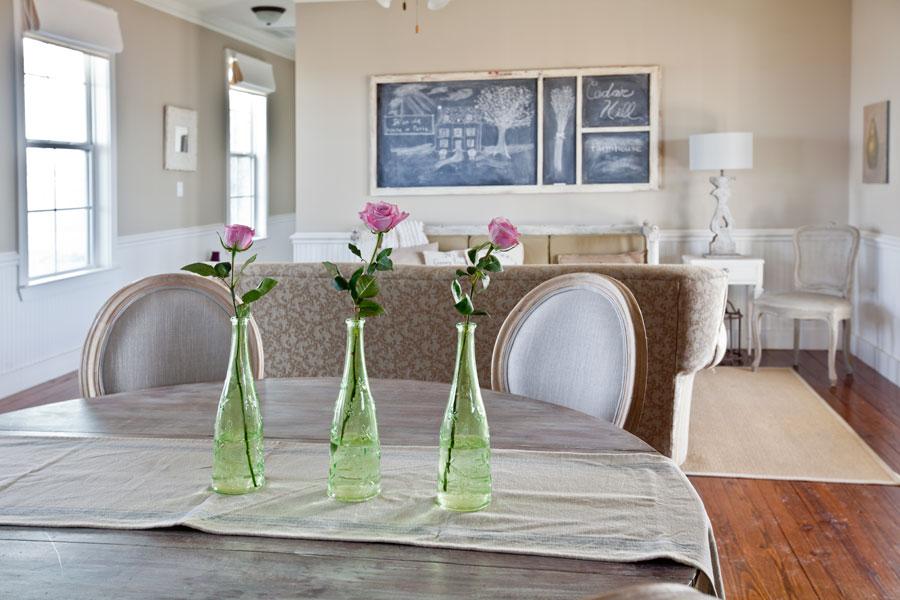 wonderful decluttering your house Part - 12: wonderful decluttering your house gallery
