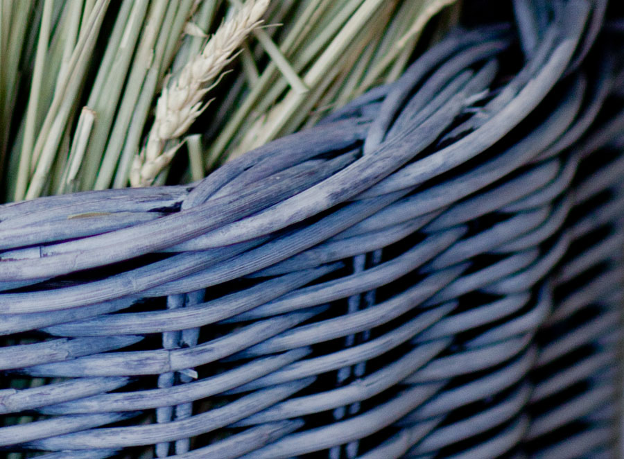 basket-detail
