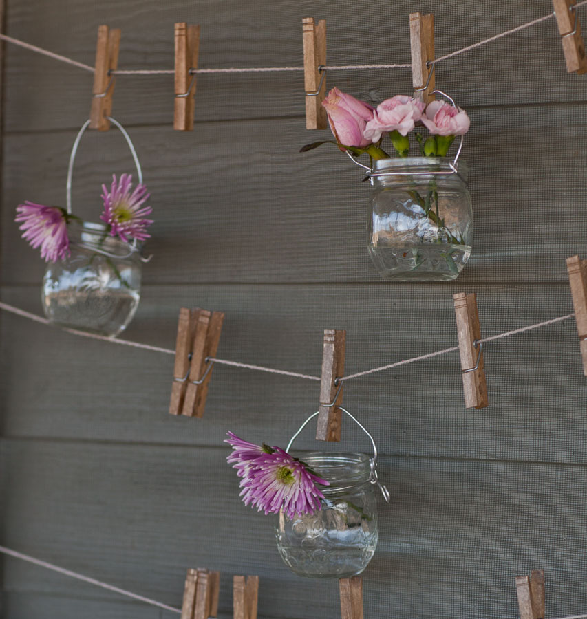 flowers-in-clothes-pins