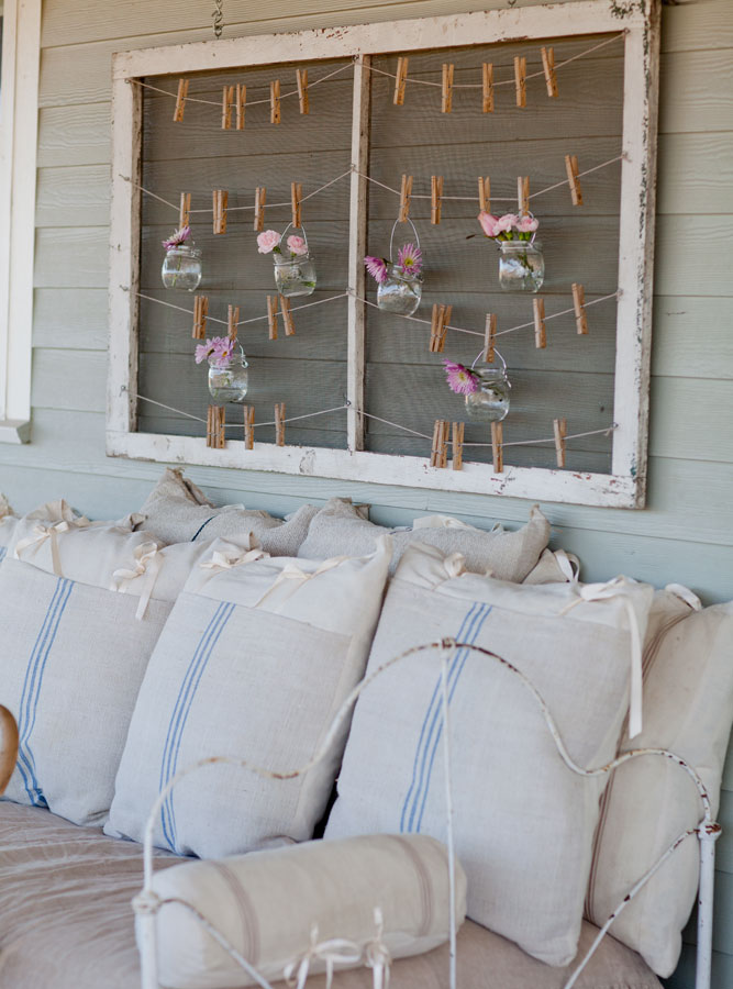 flowers-on-back-porch