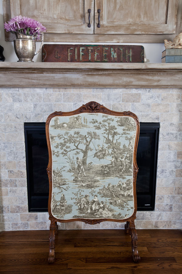 french-fireplace-screen