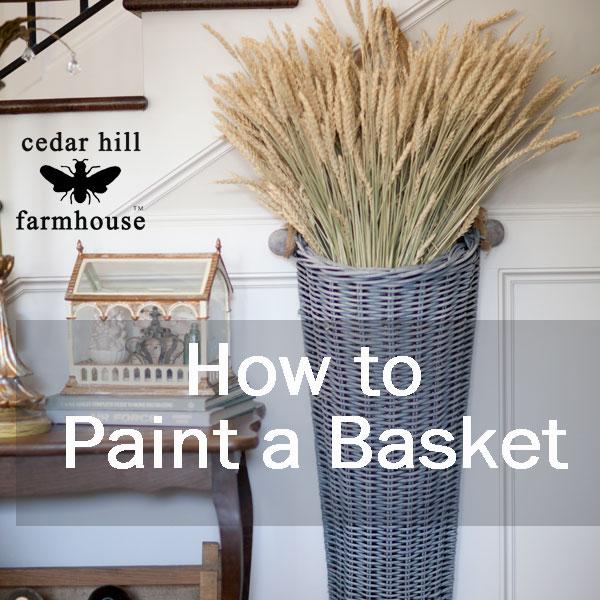 paint-a-basket