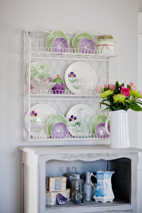 dishes-on-shelf